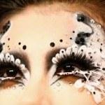 carnival make up2
