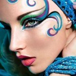 carnival make up4