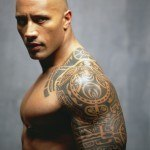 celebrity_men_tattoos_best
