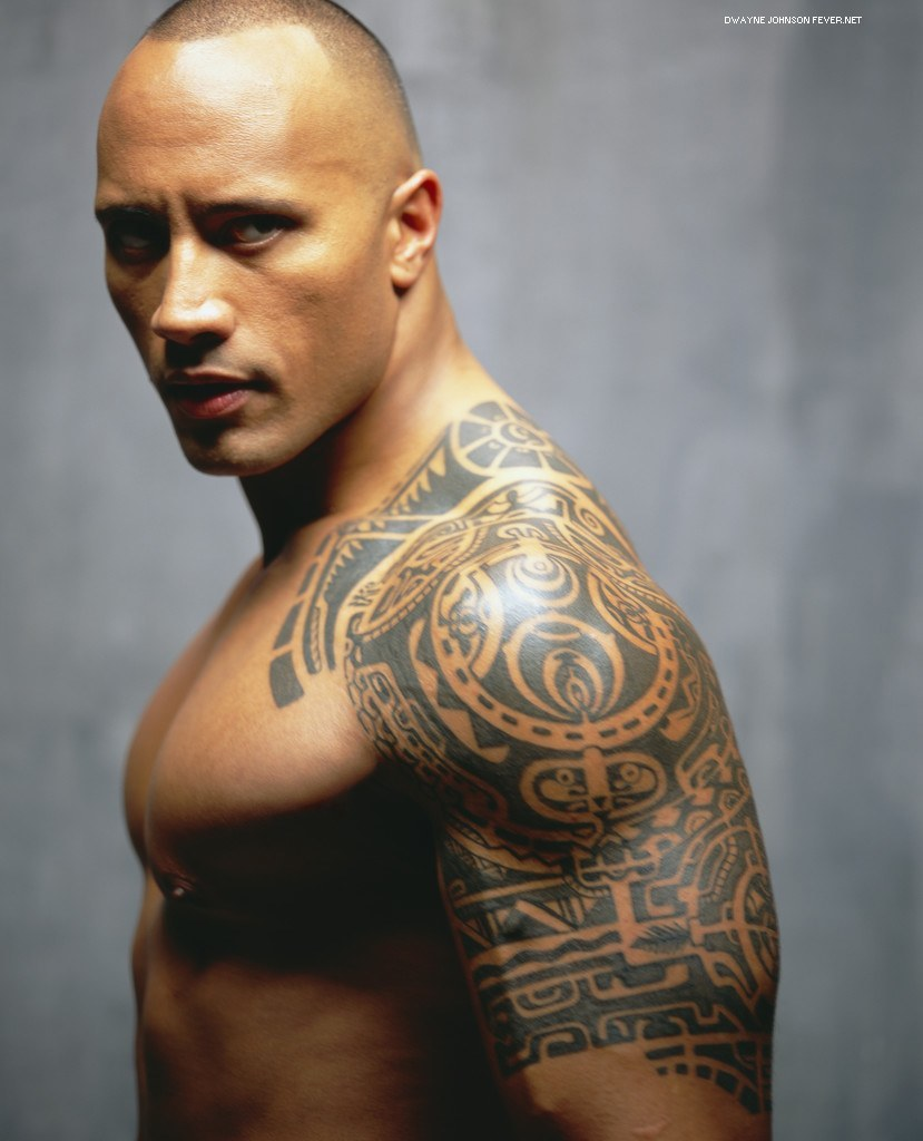 celebrity_men_tattoos_best