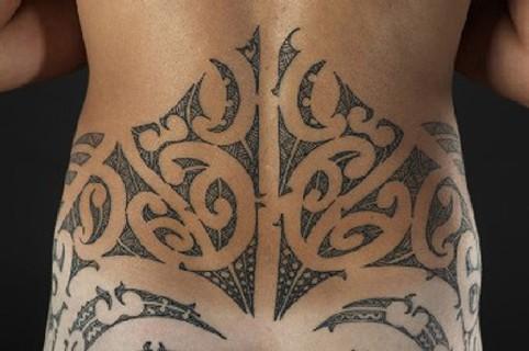 maori-significado02