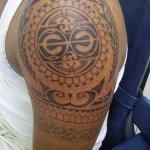 maori-significado04_0