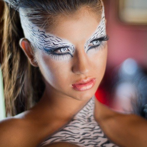 maquillaje-carnaval-2015