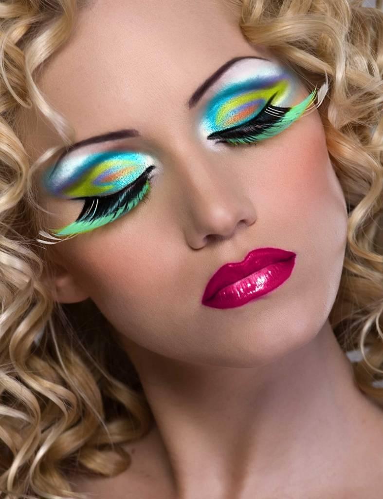 maquillaje-de-fantasia-para-carnaval-2015-labios