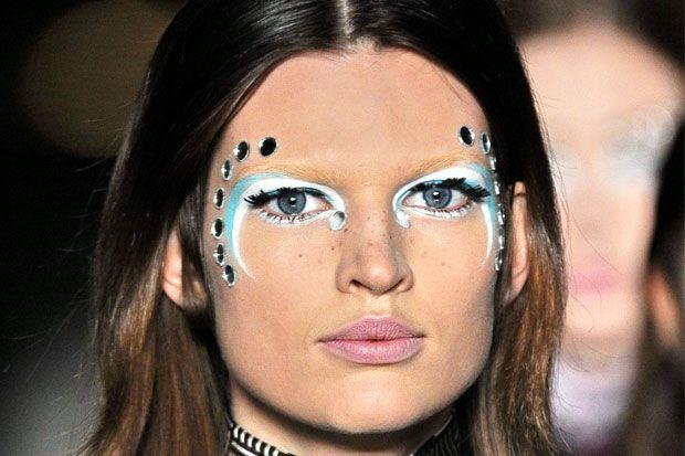 maquillaje-de-fantasia-para-carnaval-2015