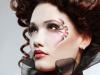 maquillaje-para-carnaval-2015