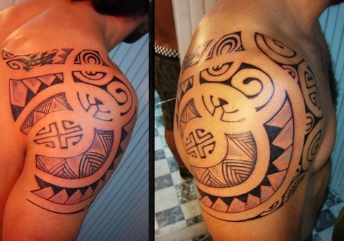 meaning-maori-tattoos