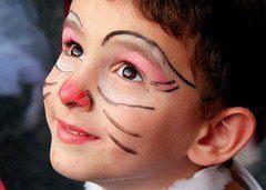 play_makeup