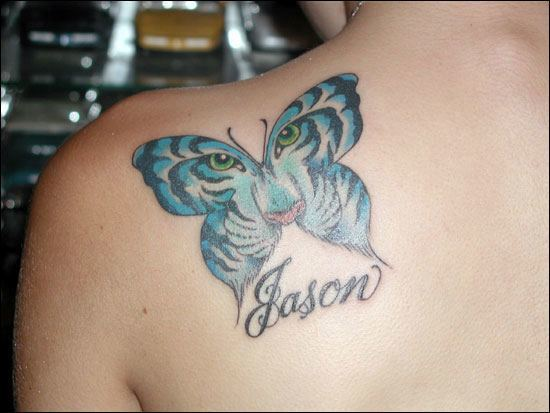 tattoos for woman 2
