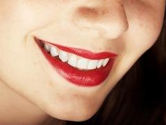 Exfoliante labios
