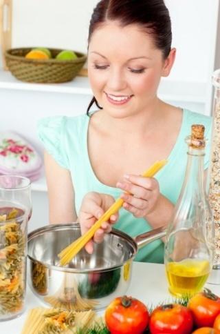 dietas caseras gratis para bajar de peso rapido