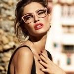 Dolce-Gabbana-eyeglasses-spring-summer-2012