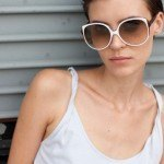 Victoria-Beckham-sunglasses_eyewear-2012_collection9