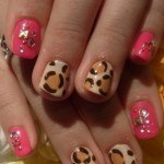 animal_print_nail_art_thumb