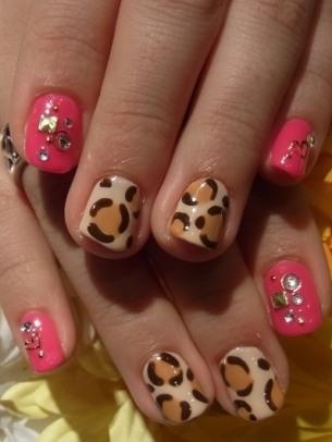 animal_print_nail_art_thumb