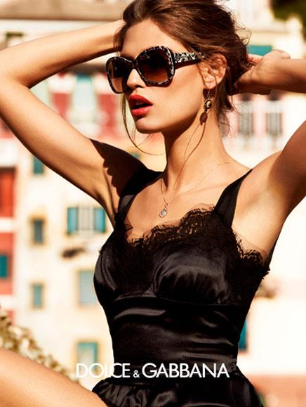 dolce-and-gabbana-eyewear-2012