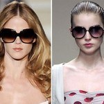 eyewear-fashion-2012
