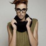 eyewear-ksubi-war-eyewear-2012-165