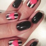 heart_nail_art_thumb