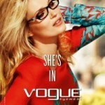 kate_moss_for_vogue_eyewear_spring_2012_campaign_1