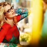 kate_moss_for_vogue_eyewear_spring_2012_campaign_2_thumb