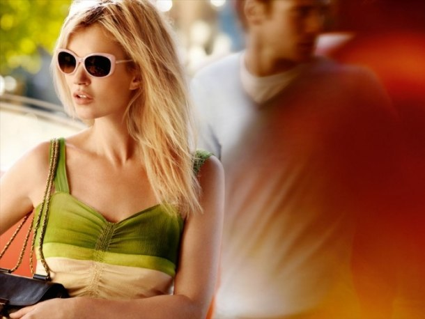 kate_moss_for_vogue_eyewear_spring_2012_campaign_5_thumb