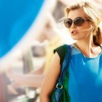 kate_moss_for_vogue_eyewear_spring_2012_campaign_6_thumb