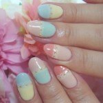 mix_nail_art_thumb