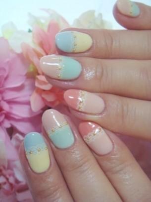 mix_nail_art_thumb