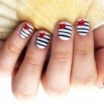 nail_art1_thumb