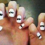 nail_art5_thumb