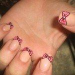 nail_art62_thumb