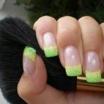 nail_art_designs_photo78