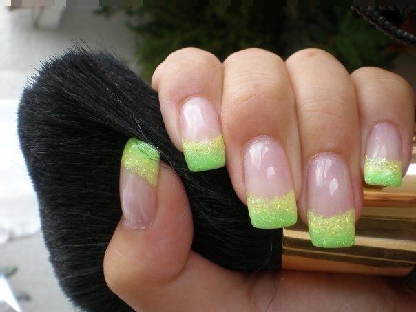 nail_art_designs_photo78