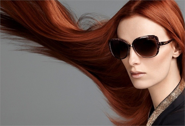 roberto-cavalli-eyewear-ss2012-adv-campaign--10--1863168_0x440
