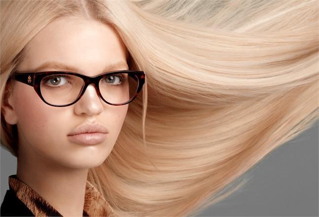 roberto-cavalli-eyewear-ss2012-adv-campaign-2