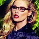 vogue-eyewear-endencias-en-gafas-graduadas-2011-2012-59494