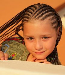 braids_for_kids_1