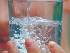 Protegido: Agua: fuente de belleza