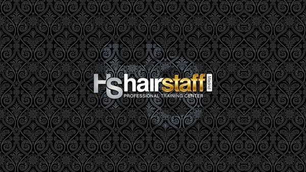 HairstaffBanner
