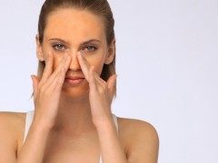 Nueva mascarilla facial de Genomask