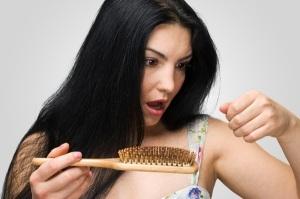 remedios para tratar la caida del cabello