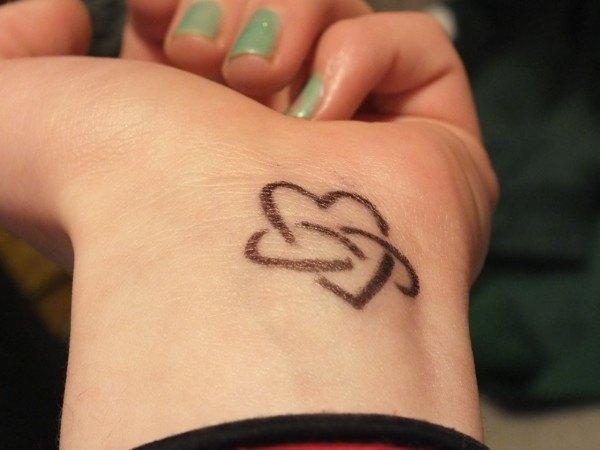 tatuajes-en-la-muneca-2014