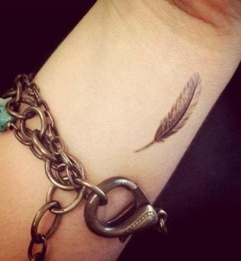 Mas De 100 Tatuajes En La Muneca Para Mujeres Fotos Y Disenos