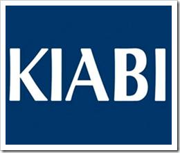 tiendas-kiabi-madrid