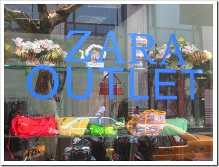zara-outlet