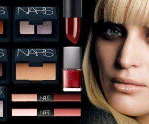 Dónde encontrar productos de la marca Nars