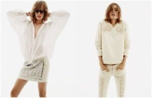 h&m_spring_2013_collection_04
