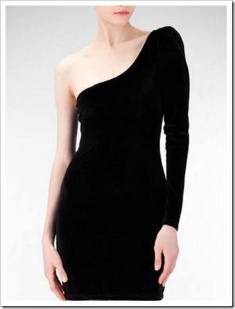 vestidos-stradivarius-noche-vieja