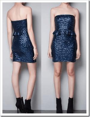 vestidos-zara
